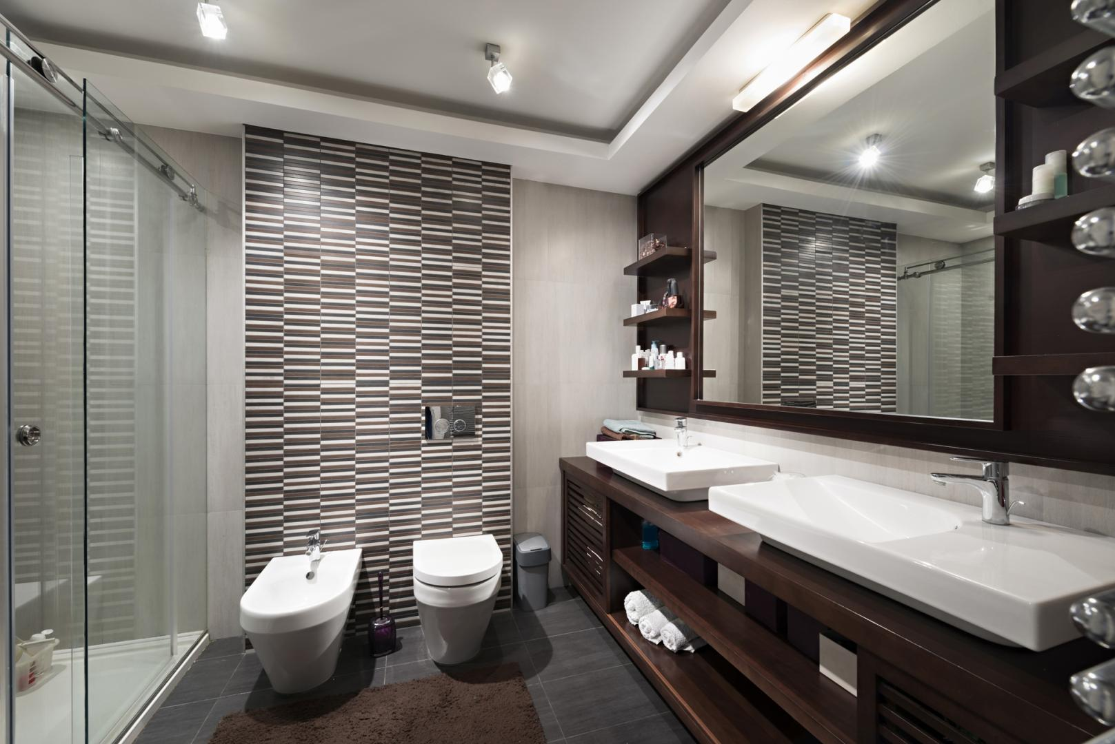 Custom Bathroom Vanities & Laundry Cupboards - Melbourne ...