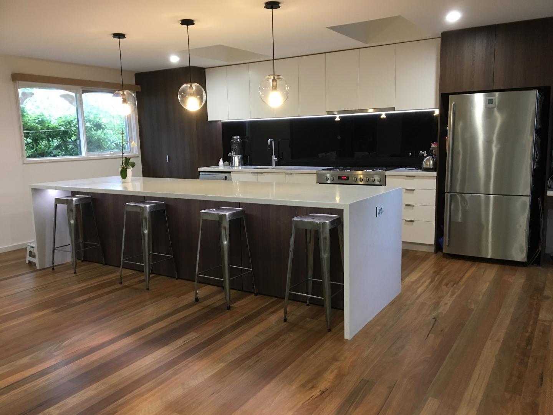 kitchen cabinet maker - melbourne eastern suburbs, melbourne south